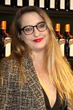 Jade Parfitt Photo - London UK Daisy De Villeneuve at The Cointreau Creative Crew Grant Scheme UK Award Ceremony at Liberty London on May 24th 2016Ref LMK73 -60245-250516Keith MayhewLandmark Media WWWLMKMEDIACOM Jade Parfitt