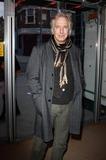 Alan Rickman Photo 3