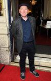Adrian Scarsborough Photo 3