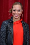 Angela Griffin Photo 3