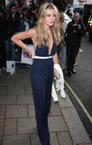 Abigail Clancy Photo - London UK Abigail Clancy at the Glamour Women of the Year Awards 2010 held at Berkeley Square Gardens in London 8th June 2010Keith MayhewLandmark Media