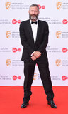 Adam Hills Photo - London UK Adam Hills at The British Academy Television Awards held at  Festival Hall Belvedere Road London on Sunday 12 May 2019  Ref LMK392 -S2407-130519Vivienne VincentLandmark Media WWWLMKMEDIACOM