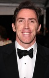 Rob Brydon Photo 3
