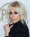 Judith Light Photo - HOLLYWOOD LOS ANGELES CALIFORNIA USA - JANUARY 18 Actress Judith Light arrives at the 31st Annual Producers Guild Awards held at the Hollywood Palladium on January 18 2020 in Hollywood Los Angeles California United States (Photo by Xavier CollinImage Press Agency)
