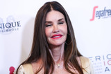Janice Dickinson Photo - BEVERLY HILLS LOS ANGELES CA USA - MAY 19 Janice Dickinson arrives at the 2019 American Icon Awards held at the Beverly Wilshire Four Seasons Hotel on May 19 2019 in Beverly Hills Los Angeles California United States (Photo by Xavier CollinImage Press Agency)