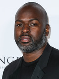 Corey Gamble Photo - SANTA MONICA LOS ANGELES CALIFORNIA USA - FEBRUARY 28 Corey Gamble arrives at the Los Angeles Ballet Gala 2020 held at The Eli and Edythe Broad Stage at the Santa Monica College Performing Arts Center on February 28 2020 in Santa Monica Los Angeles California United States (Photo by Xavier CollinImage Press Agency)