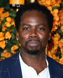 Harold Perrineau Photo - PACIFIC PALISADES LOS ANGELES CA USA - OCTOBER 06 Harold Perrineau at the 9th Annual Veuve Clicquot Polo Classic Los Angeles held at Will Rogers State Historic Park on October 6 2018 in Pacific Palisades Los Angeles California United States (Photo by Xavier CollinImage Press Agency)