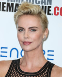 Charlize Theron Photo - (FILE) Charlize Theron Announces 1 Million Dollar Donation Amid Coronavirus COVID-19 Pandemic Charlize Theron has donated 1 million dollars to the coronavirus relief efforts through her foundation The Charlize Theron Africa Outreach Project and partners CARE and the Entertainment Industry Foundation (EIF) BEVERLY HILLS LOS ANGELES CALIFORNIA USA - NOVEMBER 08 Actress Charlize Theron wearing Dior arrives at the 33rd American Cinematheque Award Presentation Honoring Charlize Theron held at The Beverly Hilton Hotel on November 8 2019 in Beverly Hills Los Angeles California United States (Photo by Xavier CollinImage Press Agency)