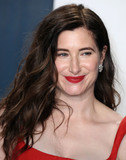 Kathryn Hahn Photo - BEVERLY HILLS LOS ANGELES CALIFORNIA USA - FEBRUARY 09 Kathryn Hahn arrives at the 2020 Vanity Fair Oscar Party held at the Wallis Annenberg Center for the Performing Arts on February 9 2020 in Beverly Hills Los Angeles California United States (Photo by Xavier CollinImage Press Agency)