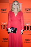 Annie Starke Photo - MANHATTAN NEW YORK CITY NEW YORK USA - APRIL 23 Actress Annie Starke wearing Max Mara and Hearts on Fire jewelry arrives at the 2019 Time 100 Gala held at the Frederick P Rose Hall at Jazz At Lincoln Center on April 23 2019 in Manhattan New York City New York United States (Photo by Image Press Agency)