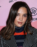 Georgi Photo - LOS ANGELES CA USA - DECEMBER 04 Actress Georgie Flores arrives at the Refinery29 29Rooms Los Angeles 2018 Expand Your Reality Opening Party held at The Reef A Creative Habitat on December 4 2018 in Los Angeles California United States (Photo by Xavier CollinImage Press Agency)