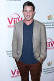 Elizabeth Glaser Photo - CULVER CITY LOS ANGELES CALIFORNIA USA - OCTOBER 27 Jake Glaser arrive at the Elizabeth Glaser Pediatric AIDS Foundations 30th Annual A Time for Heroes Family Festival held at Smashbox Studios on October 27 2019 in Culver City Los Angeles California United States (Photo by Xavier CollinImage Press Agency)