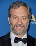 Judd Apatow Photo - LOS ANGELES CALIFORNIA USA - JANUARY 25 Judd Apatow arrives at the 72nd Annual Directors Guild Of America Awards held at The Ritz-Carlton Hotel at LA Live on January 25 2020 in Los Angeles California United States (Photo by Image Press Agency)