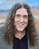 Al Yankovic Photo - WESTWOOD LOS ANGELES CALIFORNIA USA - OCTOBER 07 Weird Al Yankovic arrives at the Los Angeles Premiere Of Netflixs El Camino A Breaking Bad Movie held at the Regency Village Theatre on October 7 2019 in Westwood Los Angeles California United States (Photo by Xavier CollinImage Press Agency)