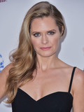 Maggie Lawson Photo - HOLLYWOOD LOS ANGELES CALIFORNIA USA - FEBRUARY 06 Actress Maggie Lawson arrives at the 2020 Hollywood Beauty Awards held at the Taglyan Complex on February 6 2020 in Hollywood Los Angeles California United States (Photo by Image Press Agency)