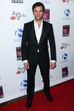 Juan Pablo Photo - HOLLYWOOD LOS ANGELES CA USA - OCTOBER 07 Juan Pablo Di Pace at The National Breast Cancer Coalitions 18th Annual Les Girls Cabaret held at Avalon Hollywood on October 7 2018 in Hollywood Los Angeles California United States (Photo by Xavier CollinImage Press Agency)