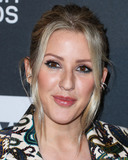 Clive Davis Photo - (FILE) Ellie Goulding Marries Caspar Jopling in England BEVERLY HILLS LOS ANGELES CA USA - FEBRUARY 09 Singer Ellie Goulding wearing Chloe arrives at The Recording Academy And Clive Davis 2019 Pre-GRAMMY Gala held at The Beverly Hilton Hotel on February 9 2019 in Beverly Hills Los Angeles California United States (Photo by Xavier CollinImage Press Agency)