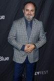 Kevin Pollak Photo - HOLLYWOOD LOS ANGELES CA USA - MARCH 15 Actor Kevin Pollak arrives at the 2019 PaleyFest LA - Opening Night Presentation Amazon Prime Videos The Marvelous Mrs Maisel held at the Dolby Theatre on March 15 2019 in Hollywood Los Angeles California United States (Photo by Xavier CollinImage Press Agency)