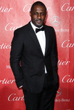 The Actor Photo - (FILE) Idris Elba Tests Positive for Coronavirus COVID-19 Idris Elba has tested positive for coronavirus the actor said on Monday March 16 2020 on Twitter PALM SPRINGS CALIFORNIA USA - JANUARY 04 Actor Idris Elba arrives at the 25th Annual Palm Springs International Film Festival Awards Gala at held at the Palm Springs Convention Center on January 4 2014 in Palm Springs California United States (Photo by Xavier CollinImage Press Agency)