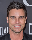 Colin Egglesfield Photo - HOLLYWOOD LOS ANGELES CALIFORNIA USA - JUNE 14 Colin Egglesfield arrives at the sbe Celebrates The Grand Re-Opening And Debut Of Cleo Hollywood held at Cleo Hollywood on June 14 2019 in Hollywood Los Angeles California United States (Photo by Image Press Agency)