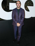 Pete Wentz Photo - WEST HOLLYWOOD LOS ANGELES CALIFORNIA USA - DECEMBER 05 Singer Pete Wentz arrives at the 2019 GQ Men Of The Year Party held at The West Hollywood EDITION Hotel on December 5 2019 in West Hollywood Los Angeles California United States (Photo by Xavier CollinImage Press Agency)