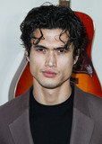 Charles Melton Photo - HOLLYWOOD LOS ANGELES CALIFORNIA USA - MARCH 07 Charles Melton arrives at the Los Angeles Premiere Of Lionsgates I Still Believe held at ArcLight Cinemas Hollywood on March 7 2020 in Hollywood Los Angeles California United States (Photo by Xavier CollinImage Press Agency)