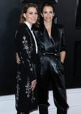Brandi Carlile Photo - LOS ANGELES CA USA - FEBRUARY 10 Brandi Carlile and Catherine Shepherd arrive at the 61st Annual GRAMMY Awards held at Staples Center on February 10 2019 in Los Angeles California United States (Photo by Xavier CollinImage Press Agency)