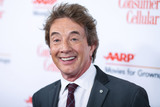 Martin Short Photo - BEVERLY HILLS LOS ANGELES CA USA - FEBRUARY 04 Actor Martin Short arrives at the AARP The Magazines 18th Annual Movies for Grownups Awards held at the Beverly Wilshire Four Seasons Hotel on February 4 2019 in Beverly Hills Los Angeles California United States (Photo by Xavier CollinImage Press Agency)
