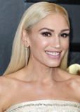 Grammy Awards Photo - (FILE) Gwen Stefanis Las Vegas Residency Dates for May Are Canceled Amid Coronavirus COVID-19 Pandemic Gwen Stefani has announced that all of her Just a Girl concerts scheduled for May 2020 have been canceled because of the health crisis LOS ANGELES CALIFORNIA USA - JANUARY 26 Singer Gwen Stefani wearing Dolce and Gabbana with Mateo jewelry arrives at the 62nd Annual GRAMMY Awards held at Staples Center on January 26 2020 in Los Angeles California United States (Photo by Xavier CollinImage Press Agency)