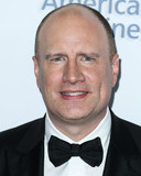 Kevin Feige Photo 3