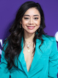 Aimee Garcia Photo - CENTURY CITY LOS ANGELES CALIFORNIA USA - OCTOBER 06 Actress Aimee Garcia arrives at the World Premiere Of MGMs The Addams Family held at the Westfield Century City AMC on October 6 2019 in Century City Los Angeles California United States (Photo by Xavier CollinImage Press Agency)