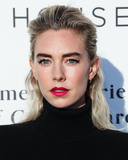 Covent Garden Photo - BEVERLY HILLS LOS ANGELES CALIFORNIA USA - JULY 10 Actress Vanessa Kirby arrives at the American Friends Of Covent Garden 50th Anniversary Celebration held at Jean-Georges Beverly Hills at Waldorf Astoria Beverly Hills on July 10 2019 in Beverly Hills Los Angeles California United States (Photo by Xavier CollinImage Press Agency)