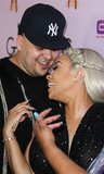Against Me Photo - (FILE) Rob Kardashian Says He Can No Longer Afford 20000 Per Month Child Support Payments Rob Kardashian has reportedly asked the courts to modify his child support payments to Blac Chyna regarding their two-year-old daughter Dream In papers obtained by The Blast Rob cites that he can no longer afford his 20000 per month payments from an agreement made back in 2012 In addition Rob reportedly said about the restraining order she filed against him earlier this year I have not participated in the filming of any episodes since this summer when Chyna filed a request for a restraining order against me Her request was widely publicized and I was scrutinized by the media HOLLYWOOD LOS ANGELES CA USA - MAY 11 Model Blac Chyna and fianceTV Personality Rob Kardashian arrive at the Blac Chyna Birthday Celebration And Unveiling Of Her Chymoji Emoji Collection held at the Hard Rock Cafe Hollywood on May 11 2016 in Hollywood Los Angeles California United States (Photo by Xavier CollinImage Press Agency)