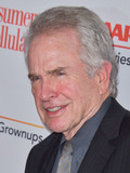 Warren Beatty Photo - BEVERLY HILLS LOS ANGELES CALIFORNIA USA - JANUARY 11 Warren Beatty arrives at AARP The Magazines 19th Annual Movies For Grownups Awards held at The Beverly Wilshire Four Seasons Hotel on January 11 2020 in Beverly Hills Los Angeles California United States (Photo by Image Press Agency)