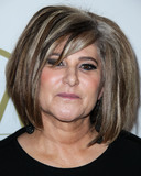 Amy Pascal Photo - BEVERLY HILLS LOS ANGELES CA USA - JANUARY 19 Amy Pascal arrives at the 30th Annual Producers Guild Awards held at The Beverly Hilton Hotel on January 19 2019 in Beverly Hills Los Angeles California United States (Photo by Xavier CollinImage Press Agency)
