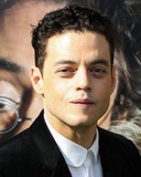 Rami Malek Photo - WESTWOOD LOS ANGELES CALIFORNIA USA - JANUARY 11 Rami Malek arrives at the Los Angeles Premiere Of Universal Pictures Dolittle held at the Regency Village Theatre on January 11 2020 in Westwood Los Angeles California United States (Photo by Xavier CollinImage Press Agency)