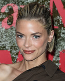 Jaime King Photo - WEST HOLLYWOOD LOS ANGELES CALIFORNIA USA - JUNE 11 Actress Jaime King wearing Max Mara arrives at the InStyle Max Mara Women In Film Celebration held at Chateau Marmont on June 11 2019 in West Hollywood Los Angeles California United States (Photo by Xavier CollinImage Press Agency)