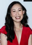 Angela Kang Photo 3