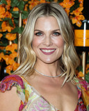 Ali Larter Photo - PACIFIC PALISADES LOS ANGELES CA USA - OCTOBER 06 Ali Larter at the 9th Annual Veuve Clicquot Polo Classic Los Angeles held at Will Rogers State Historic Park on October 6 2018 in Pacific Palisades Los Angeles California United States (Photo by Xavier CollinImage Press Agency)