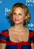 Amy Sedaris Photo 3