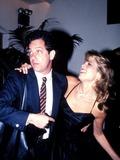 Billy Joel Photo 3