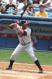 Andruw Jones Photo 3