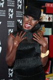 Grace Jones Photo - Grace Jones ill Never Write My Memoirs - Book Signing on September 29th 2015 at Book Soup in West Hollywoodcaliforniaphoto AloweGlobe Photos