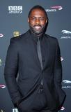 Idris Elba Photo 3