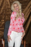 Anna Nicole Smith Photo 3