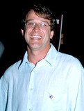 Allen Covert Photo 3