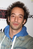 Albert Hammond Jr. Photo 3