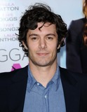 Adam Brody Photo - Adam Brody attending the Los Angeles Premiere of Baggage Claim Held at the Regal Cinemas in Los Angeles California on September 25 2013 Photo by D Long- Globe Photos Inc