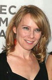 Amy Ryan Photo 3