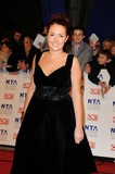 Lacey Turner Photo - Lacey Turner Actress at the 2011 National Television Awards Photo by Neil Tingle-Allstar-GlobePhotos Inc